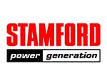 jr-stamford