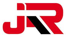 logo-taller-juan-antonio-120